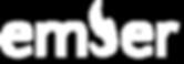 ember_logo.png