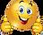 LOGO_Rires pour gairire_W332023095.png
