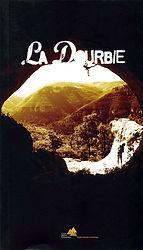 Topo de la Dourbie
