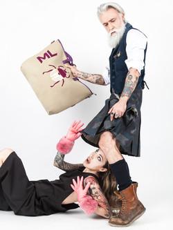 MyMo Bags
