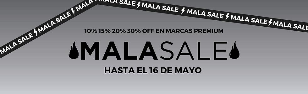Banners MALA Store 1b.png