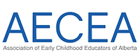AECEA-Logo-Final-Vertical_padding.png