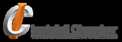 Innisfail+Chambers+Logo+.png