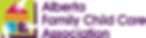 AFCCA Logo.png