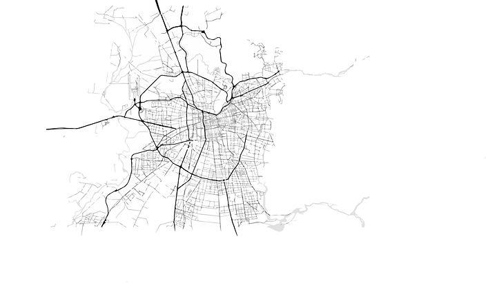mapa%20stgo%202_edited.jpg