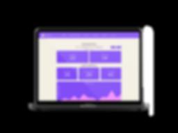 181128_DSLScreen_2x.png