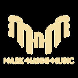 mark nanni music logo FINAL.png