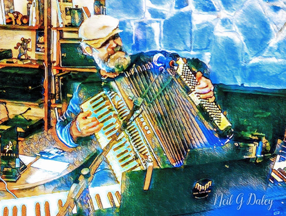 stream accordion.jpg