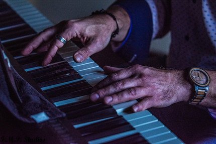 dark hands.jpg