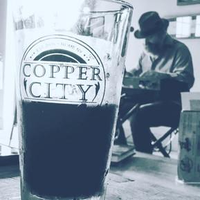 solo copper city.JPG