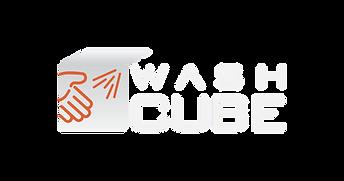 WashCube_Logo-04.png
