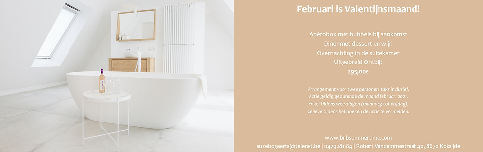 Actie Februari Valentijnsmaand 2021_Gree