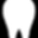 歯のフリーアイコン.png