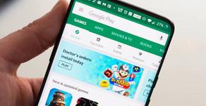Android: 16 aplicaciones que tenés que borrar de tu celular porque tienen un virus