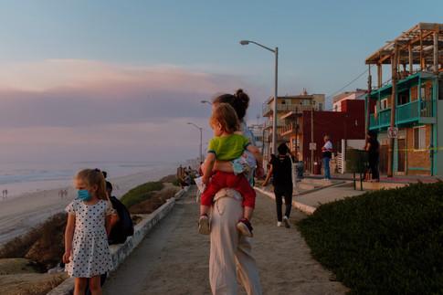 Playas de Tijuana 2020