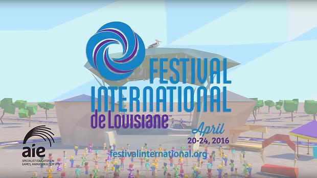 FestivalInternationalCommercial_still.pn