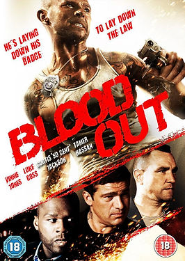 Blood_Out-766854819-large.jpg