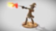 durango___disney_infinity_inspired_chara