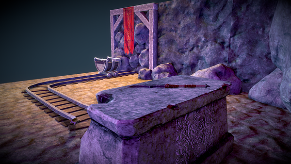 abandoned_mine_diorama (1).png