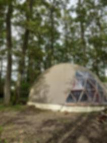 la_noirée_étriché_www.chamanisme.site.jp