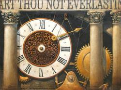 Everlasting by Larry Reinhart