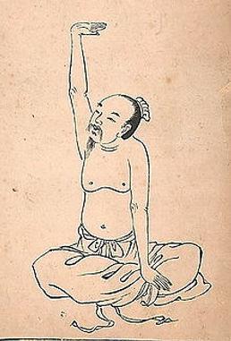 Baduanjin_qi-gong.site.jpg