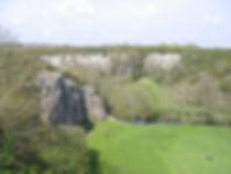 Saulge grotte.jpg