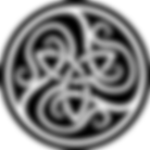 chamanisme_celte_Triskel_www.chamanisme.