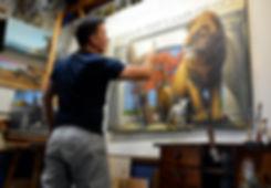 PaintingLL_big.jpg