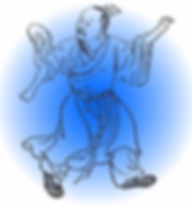 Qi gong 53 49 chateau gontier