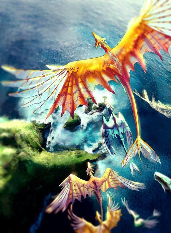 dragon_cristal_https://gillesguiffault.w