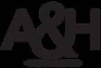 LOGO A&H.png