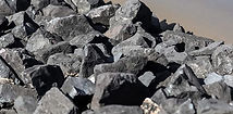 Manganese-No-Longer-Just-an-Input-on-Ste