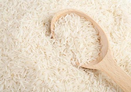 Rice--e1604583102758.jpg