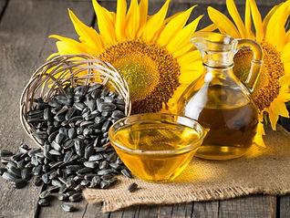 sunfloweroil.jpg