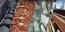 metales-comunes-maestría-minas.jpg