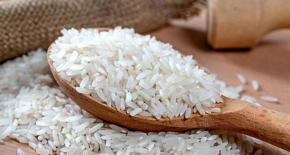 spoon-rice-1-750x400.jpeg