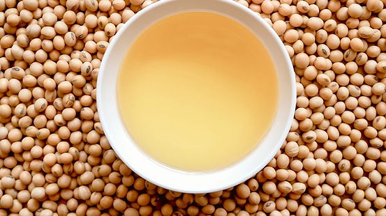soybean-oil-1296x728-header-1296x728.jpg