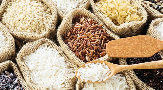 rice-different-types_759_thinkstockphoto