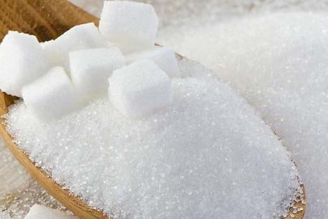 white_sugar.jpg