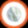 Division of Ecological Restoration (DER)