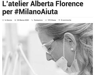 alberta-florence-giulia-mondolfi-media14