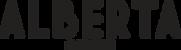 logo Alberta Florence