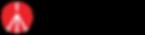 kamerový statív