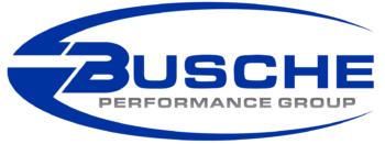 busche-performance