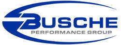 busche-performance