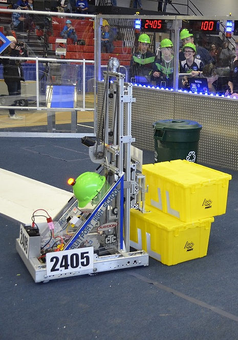Robotics March 2015 - 131_edited.jpg