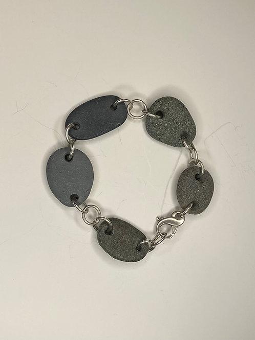 Beach Stone Bracelet BSL 02