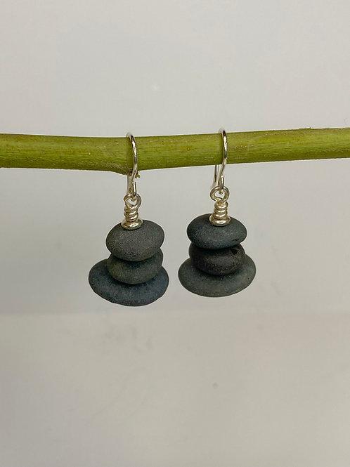 Cairn Earrings ME 05