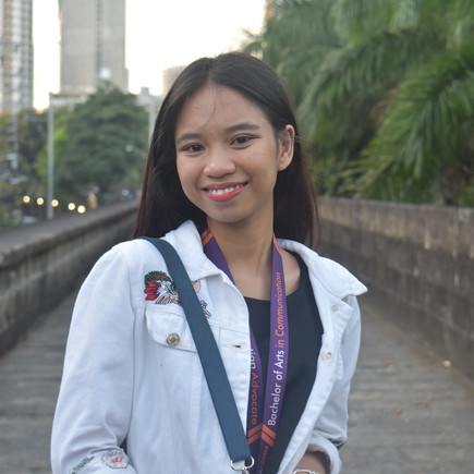 The Undauntable Ed Jewel Pantanilla: Breaking Free From The Norms Of  'Outside The Box'